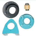 Bell housing manufacturers, exporters, traders