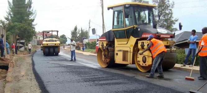 road construction hydraulic hose manufacturers