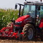agriculture equipment Hydraulic Hose Manufacturer