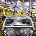 automobile hydraulic hose manufacturers