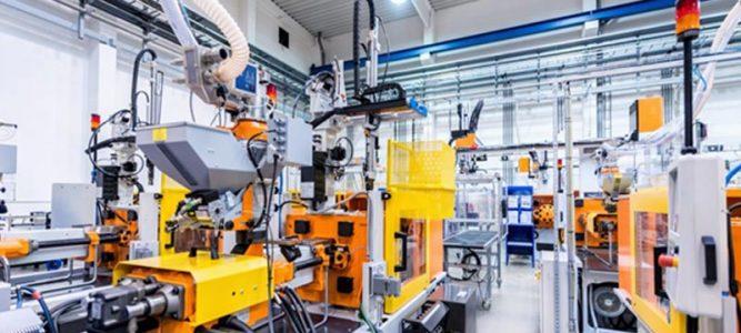 High Pressure Hydraulic Hose Manufacturer