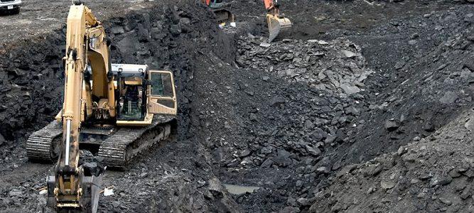 minings - न्यूमैटिक होस विक्रेता, अहमदाबाद
