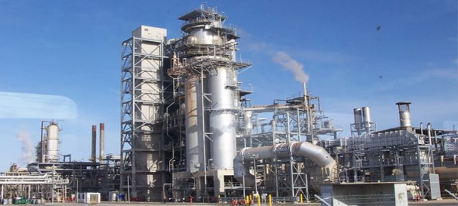 refineries - Huade Product Distributor Exporter India