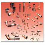 Industrial Hose Fittings,Hydraulic Hose Fittings at Best Price in India