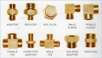 low pressure flexible rubber hoses, Ferrule Fitting Manufacturer in gujarat