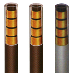 Supplier and Wholesaler of Multi Spiral Hoses India