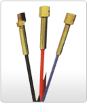 thermoplastic hose pipe suppliers