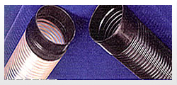 worldwide leading supplier of Hydraulic Hose & Couplings,Hydrolysis and Microbes Resistant PU Hoses