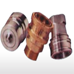 Wholesaler of quick release coupling, Braided Hydraulic Hose in Gujarat