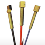 thermoplastic high pressure hose Supplier in Mumbai,Pune,Nashik