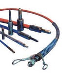 manufacturers, exporters, traders of water jetting hoses india-gujarat