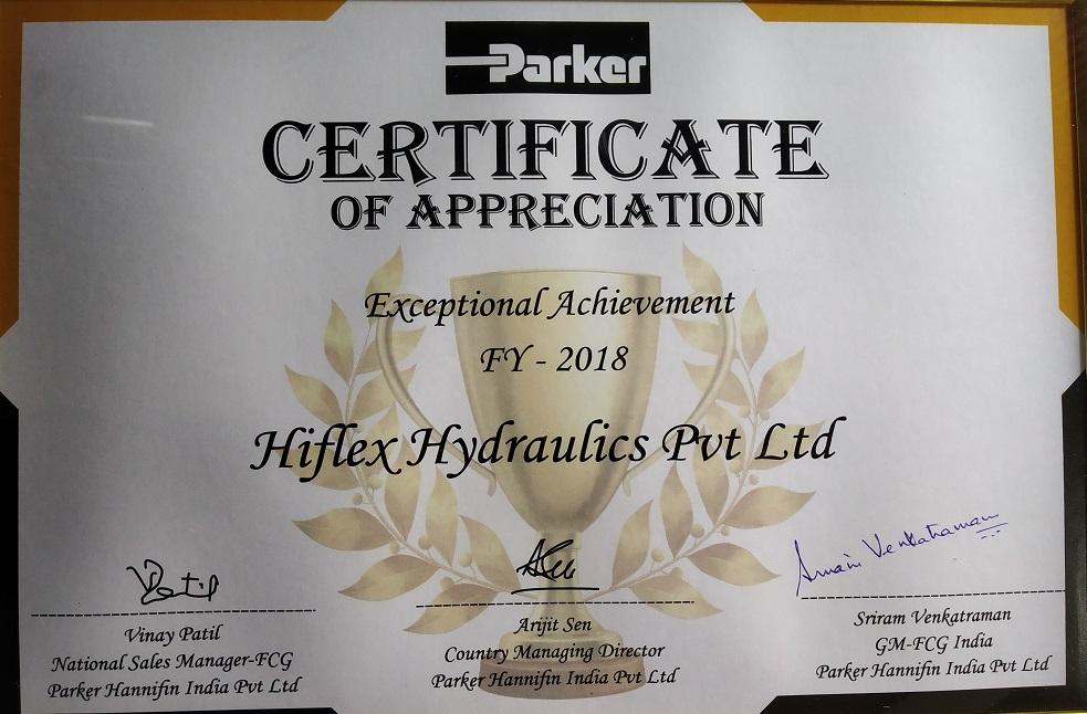 Wholesaler of Hose and Test Coupling - Minimess Hose, Test Coupling offered by Hi-Flex Hydraulics Pvt. Ltd.